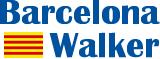 バルセロを楽しみ尽くす おすすめ観光情報