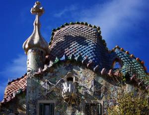 Casa-Batlló-Photo8[1]