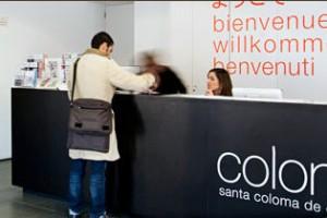 1-coloniaguell_info_horariosprecios_0