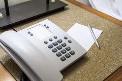 teléfonji