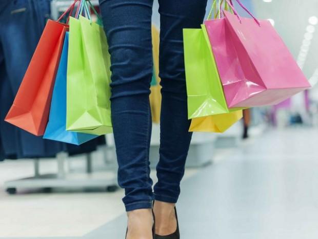 1-Mujer_compra[1]