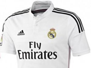 camisa-del-Real-Madrid