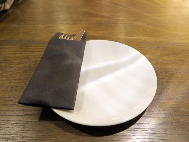 kajikaji (5)