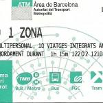 T10-Bar-Ticket