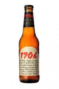 1-1906gakli