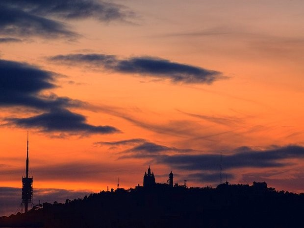 sunsetbarchan