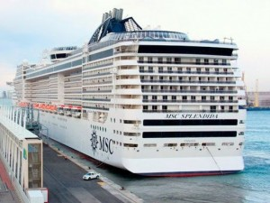 1-clia-campana-rescate-cruceros-barcelona