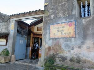 canborrell (1)
