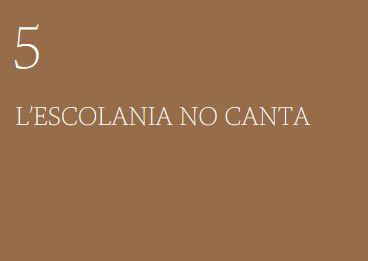 escoco2