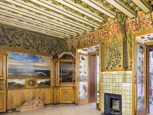 interior-de-casa-vicens_a6da25de