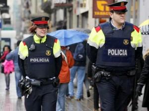 polipoli