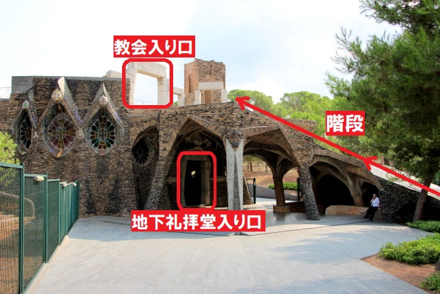 http://kamimura.com/wp-content/uploads/2020/08/IMG_2339.jpg