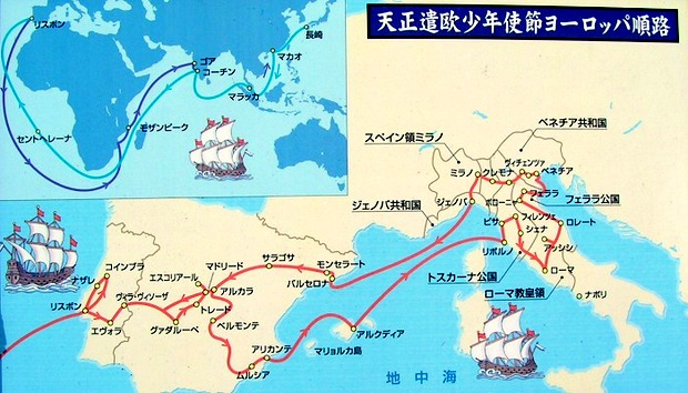 http://kamimura.com/wp-content/uploads/2020/08/junro-001.jpg