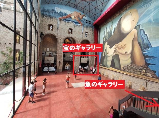 http://kamimura.com/wp-content/uploads/2020/08/sakanaya.jpg