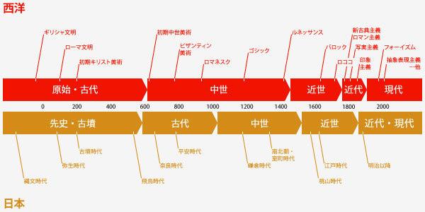 http://kamimura.com/wp-content/uploads/2020/09/romano.jpg
