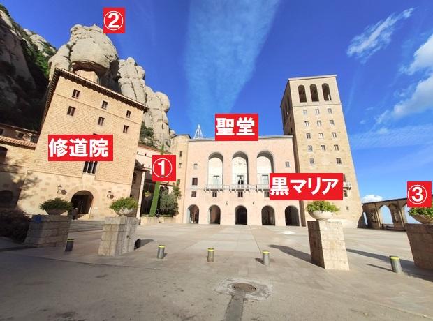 http://kamimura.com/wp-content/uploads/2020/10/IMG_20201005_170235kaka.jpg