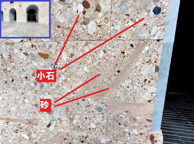 http://kamimura.com/wp-content/uploads/2020/10/IMG_20201005_174525.jpg