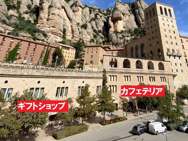 http://kamimura.com/wp-content/uploads/2020/10/IMG_4532.jpg