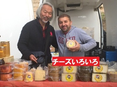 http://kamimura.com/wp-content/uploads/2020/10/nicochan.jpg