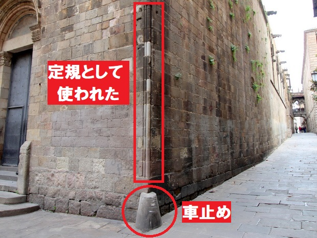 http://kamimura.com/wp-content/uploads/2020/12/IMG_3868-004.jpg