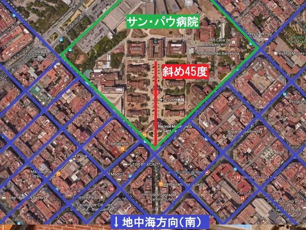 https://kamimura.com/wp-content/uploads/2021/02/kaiinntoujisi1.jpg